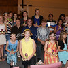 2014, 04-26 Honor Recital108